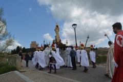 DSC_0755-Procesion-Domingo-de-Resurreccion-Semana-Santa_de-Ciudad-Rodrigo-2019