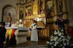 DSC_0508- Iglesia de San Agustin fiesta Colegio