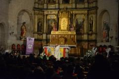 DSC_0514- Iglesia de San Agustin fiesta Colegio_(copia)