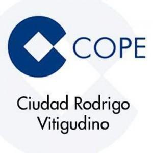 cope-ciudad-rodrigo