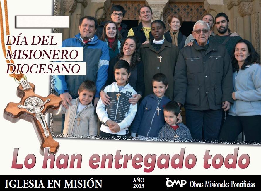 dia_misionero_diocesano