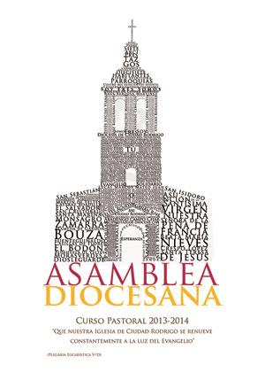 cartel-asamblea_diocesana_cr