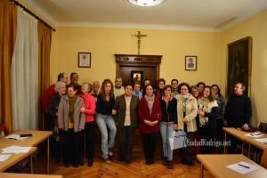 Equipo de Animadores de Liturgia y Pastoral