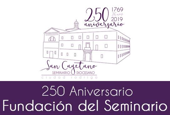 seminario_fundacion