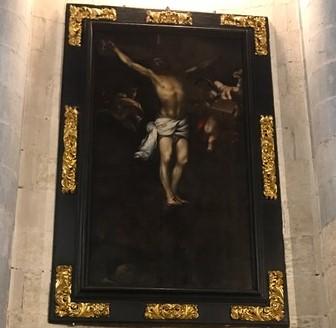 cuadro altar – copia