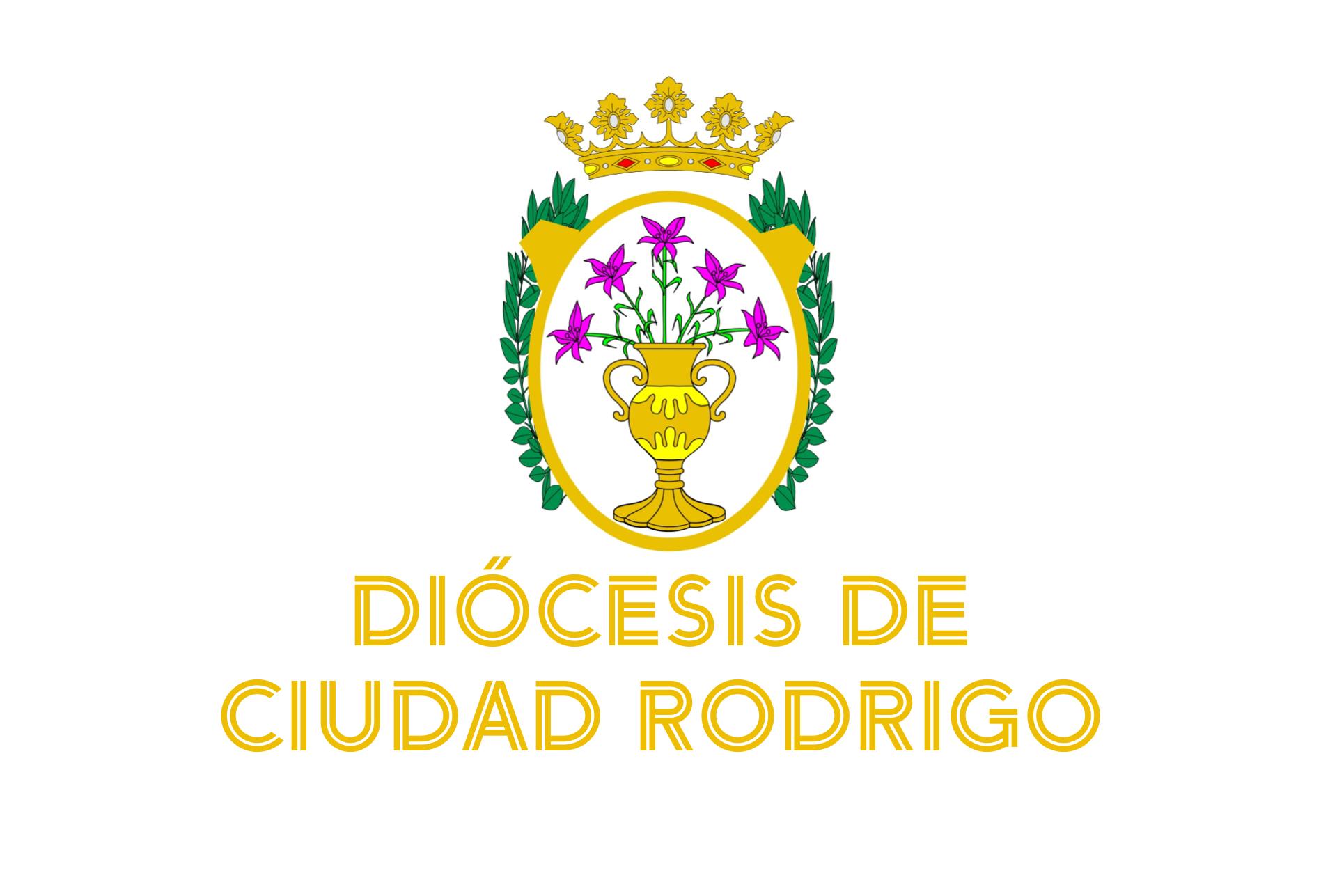 diocesis de ciudad rodrigo_03