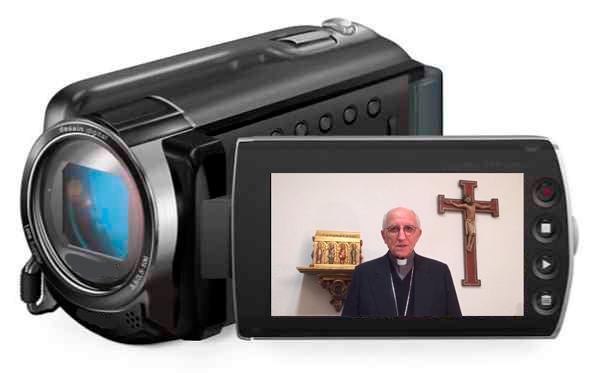 video_obispo_01