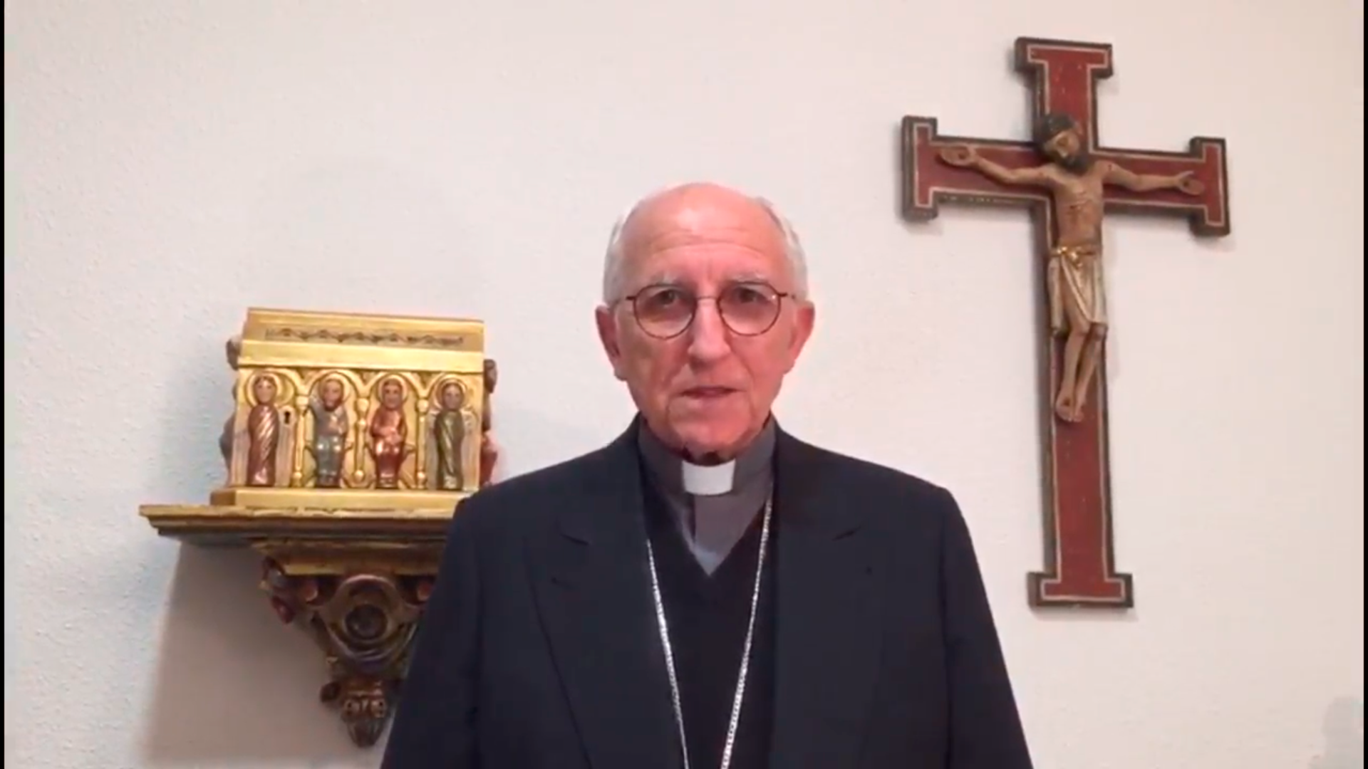 video_obispo_03