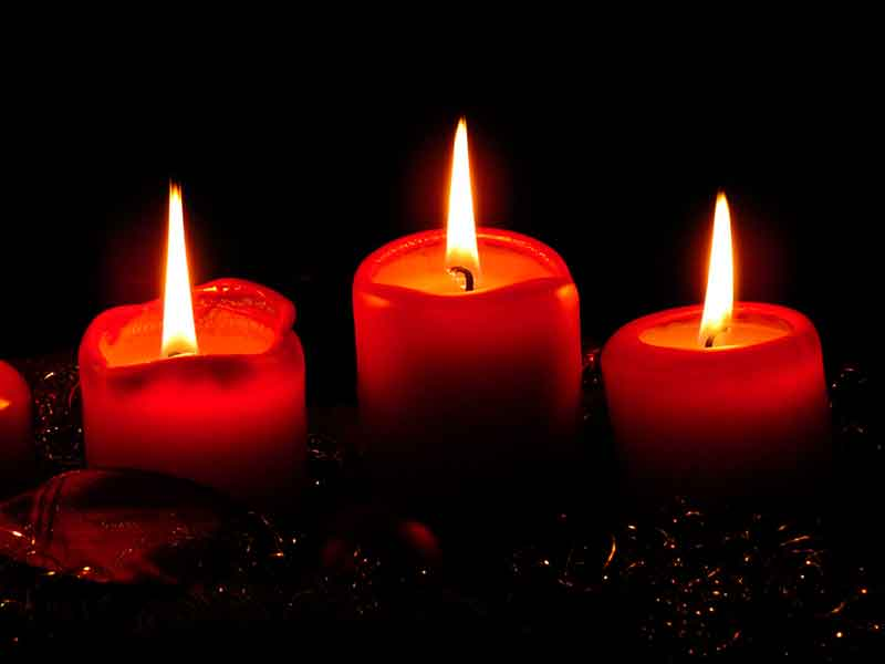 2020-adviento-tres-velas