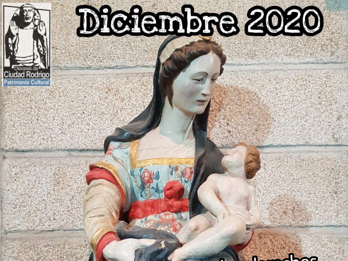 PHOTO-2020-11-30-14-32-13