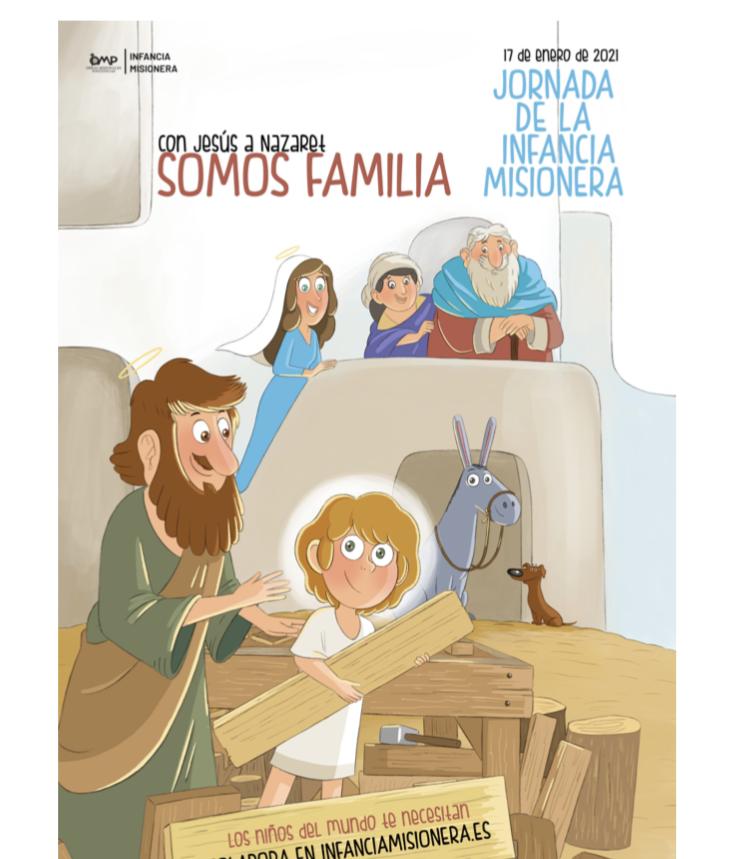 httpswww.omp.eswp-contentuploads202012INFANCIA-MISIONERA-2021-Dosier-de-prensa.pdf
