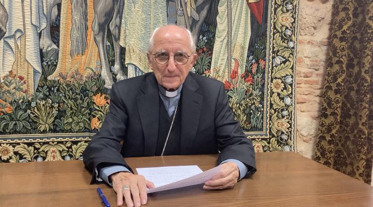 Jesús García Burillo