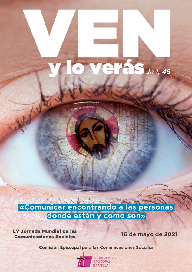 ven_y_lo_veras_ComSoc_2021