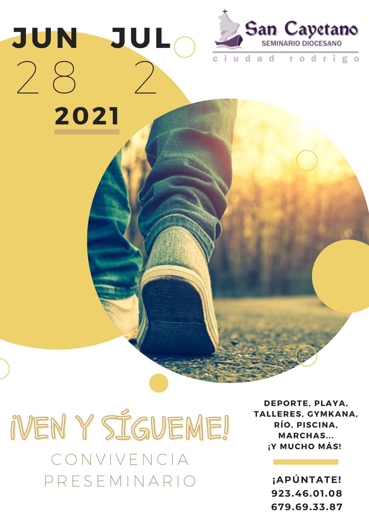 PHOTO-2021-06-21-15-32-45