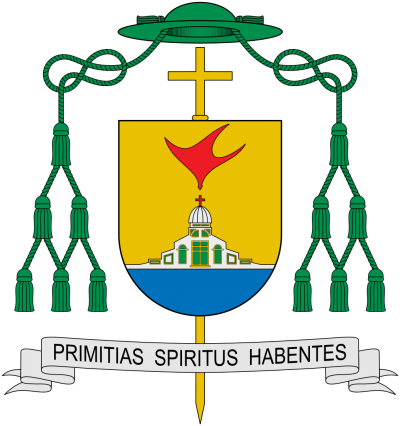 1013px-Coat_of_arms_of_Jesus_Garcia_Burillo