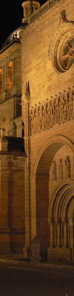catedral noche 20070609_000404