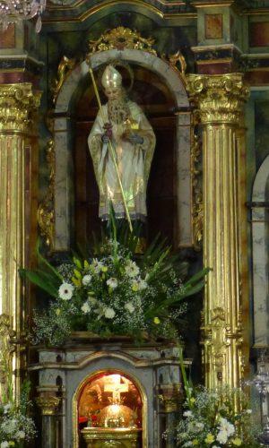 convento sanfelices_20180211_182836_195