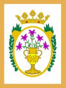 logo_marco