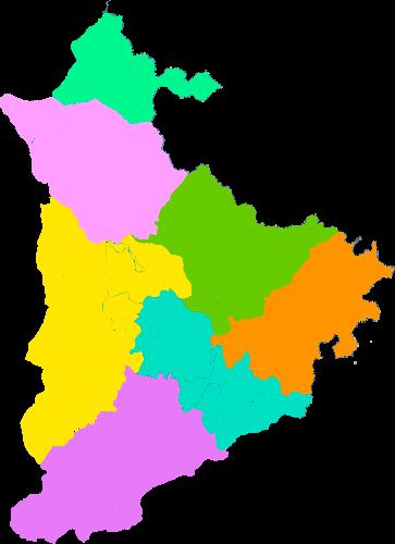 mapa_basico_diocesis_cr_arciprestazgos